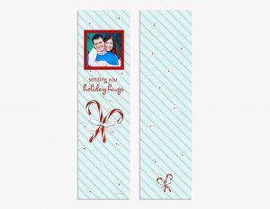 2x8 Bookmark (Vertical) (30)