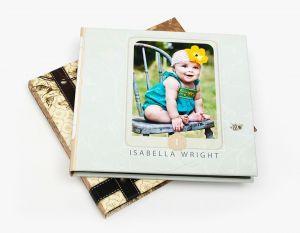 Single CD/DVD Case