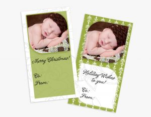 2x4 Gift Tag Sticker (32)