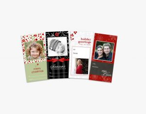 2x4 Gift Tag (Vertical) (32)