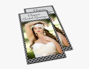 4x8 Flat Greeting Card (12)