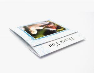 5x5 Tri-Fold Reveal Greeting Card (12)