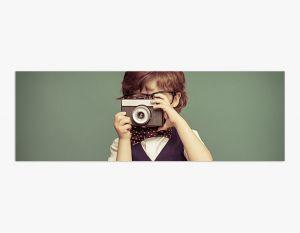 4x12 Photo Print