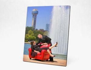 8x10 Photo Panel