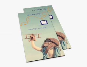 4x8 Postcard (Vertical) (12)
