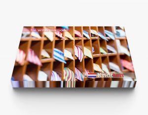 5x7 Postcard (Horizontal) (12)