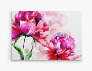 8x24 2'' Canvas Wrap