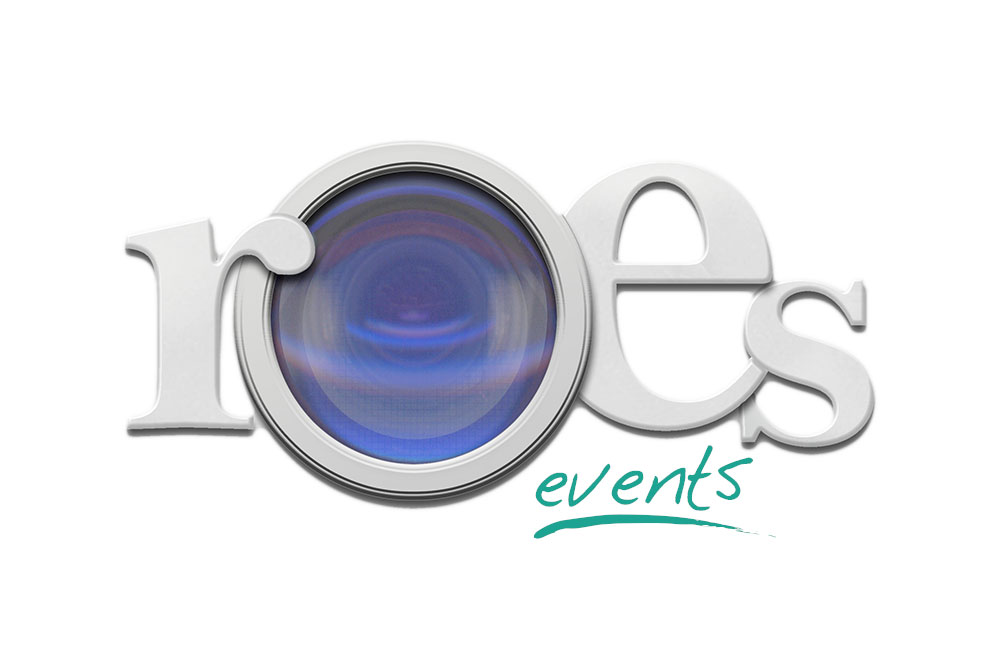 Full Color ROES Events Ordering System